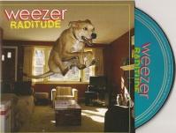 weezerRaditude