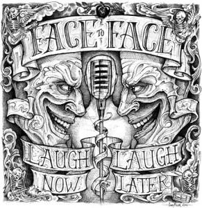 facealbumcover1